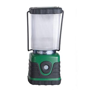 Stansport 104-1210 1200 Lumens LED Lantern