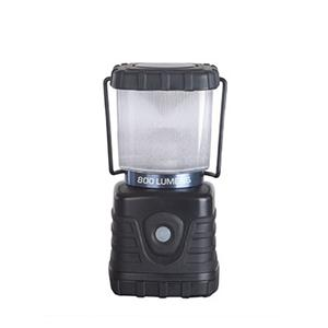 Stansport 105-800 800 Lumens LED Lantern