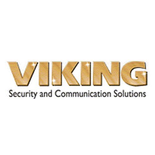 Viking Electronics VK-VE-SPG Door Return Hinge Spring