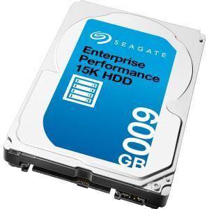 Seagate Bulk ST600MP0136 600GB Enter Perform 15K HDD