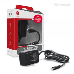 HYPERKIN M07240 AC Charger for Switch