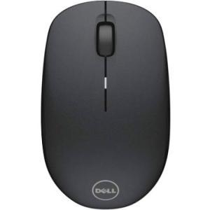 Dell Consumer 570-AAQC Wireless Mouse WM126
