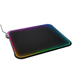 SteelSeries 63391 QcK Prism Mouse Pad