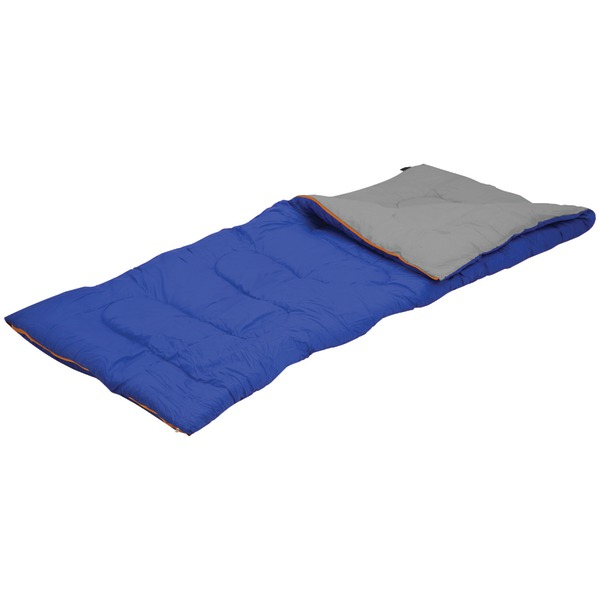 Stansport 520-100 Redwood 2LB Sleeping Bag