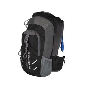 Stansport 1060-20 Daypack with water bladder