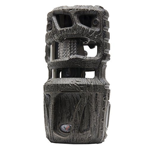 Wildgame Innovations WGI-R12i20-7 360 Degree IR Digital Trail Camera