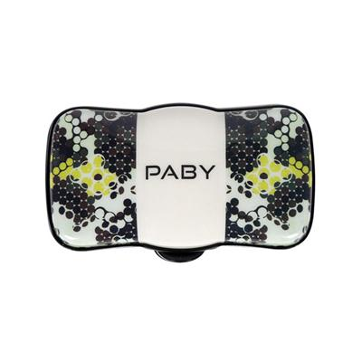 Paby Inc PD1-US-003 3G Pet Tracker GPS Future Grn
