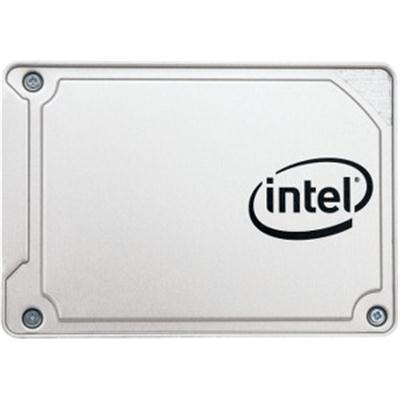 Intel Corp. SSDSC2KI256G801 S3110 Series 256GB 2.5 in