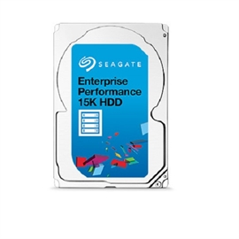 Seagate Bulk ST300MP0006 300GB Enter Perform 15K HDD