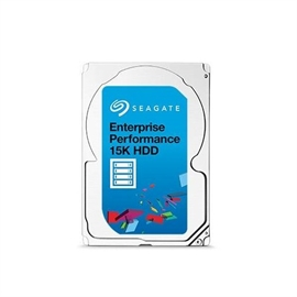 Seagate Bulk ST900MP0146 900GB Enter Perform 15K HDD
