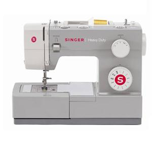 Singer Sewing Co 4411.CL Singer Heavy Duty 4411