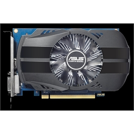 ASUS PH-GT1030-O2G THE PH-GT1030-O2G GRAPHICS CARD