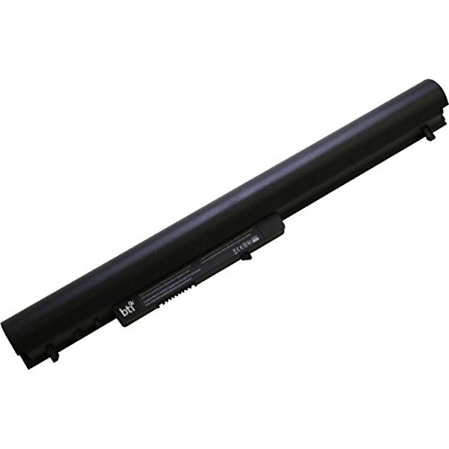 BATTERY TECHNOLOGY HP-250G2X3 REPLACEMENT LIION BATTERY FOR HP 14-D 14-G 14-R 14T-R 15-D 15-G 15-R 15T-R 15Z-D