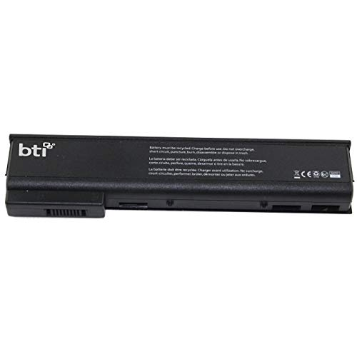 BATTERY TECHNOLOGY E7U21AA-BTI BATT FOR HP PROBOOK 640 640 G0 640 G1