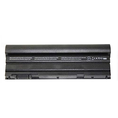 BATTERY TECHNOLOGY 312-1325-BTI BATT FOR DELL LATITUDE E5220 E5420