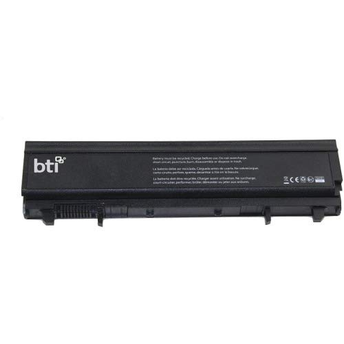 BATTERY TECHNOLOGY 451-BBIE-BTI BATT FOR DELL LATITUDE E5440 E5540 SERIE