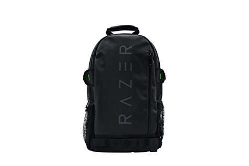 RAZER USA LTD RC81-02640101-0000 ROGUE 13.3 BACKPACK