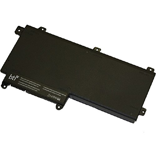 BATTERY TECHNOLOGY CI03XL-BTI REPLACEMENT LIPOLY NOTEBOOK BATTERY FOR HP PROBOOK 640 G2,640 G3,645 G2,645 G3,6