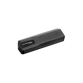 KINGSTON SHSX100/960G 960G EXTERNAL SSD SAVAGE EXO