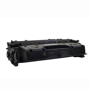 Canon, Inc 2617B001AA Canon No. 120 Black Toner Cartridge