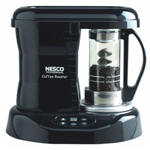 Metal Ware Corp. CR-1010PRR Nesco Pro Coffee Bean Roaster