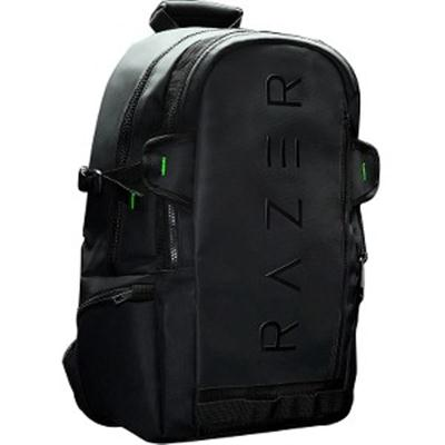 RAZER USA LTD RC81-02410101-0500 ROGUE BACKPACK