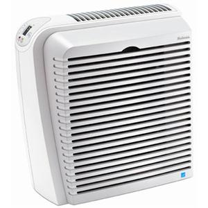 Jarden Corporation HAP726-U Holmes HAP726-U Air Purifier