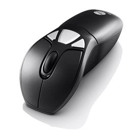 SMK-Link Electronics Corporation GYM1100NA Gyration Air Mouse GO Plus