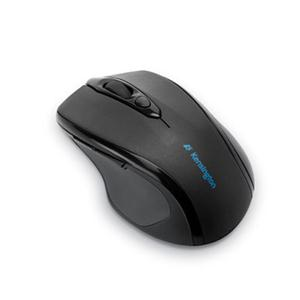 Kensington Computer Products Group K72354US Kensington Pro Fit 72354 Wireless Mid Size Mouse